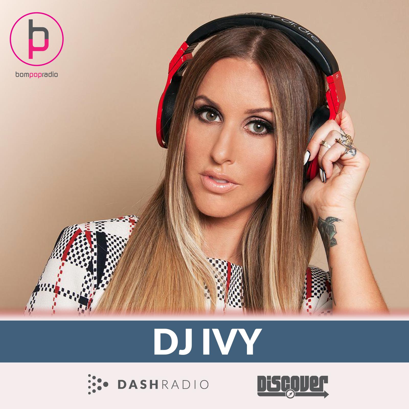 DJ IVY.png