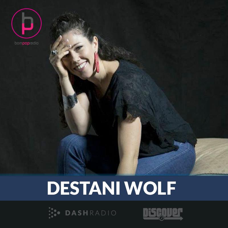Destani Wolf_Promo.png