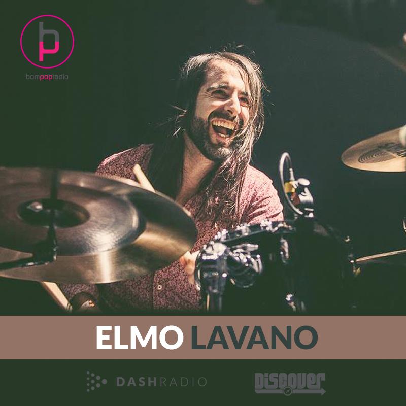 Elmo Lovato_Promo.png
