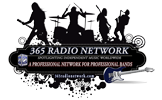 365-radio-network.png