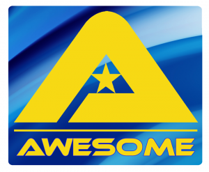 AAA-AwesomeTV-300x247.png