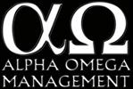 alpha-omega.jpg