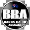 bank-radio.png