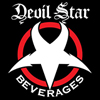 DevilStar-Beverages.jpg