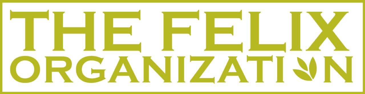 Felix-Organization-Logo.png