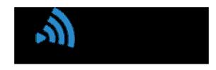 FreeCast_Inc_new_logo.png