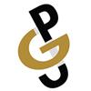 GPG.jpg