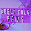 gurl-talk.jpg