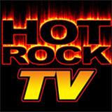 Hot-Rocks-small.jpg