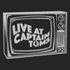 live-at-captain-toms.jpg