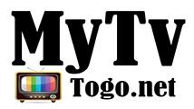 Logo-MyTvToGo.jpg