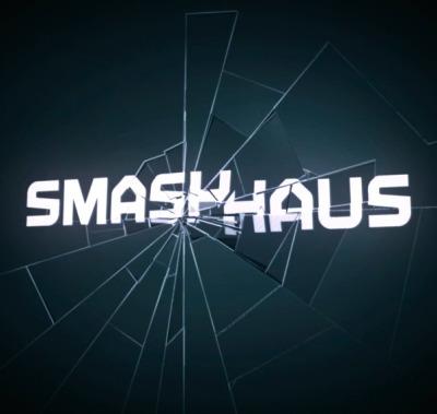 SmashHaus_Broken Glass_ART.jpg