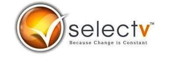 Select-Tv-Logo.jpg