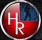HR-Radio-1.jpg