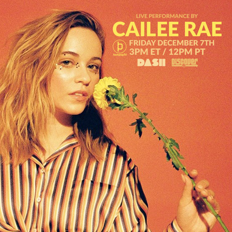 Cailee Rae_BompopTV_Promo_1.png