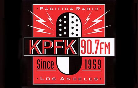 KPFK-logo-website-440.jpg