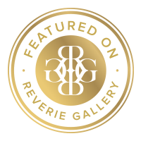 FeaturedOn-Stamp-200x200_Reverie Gallery.png