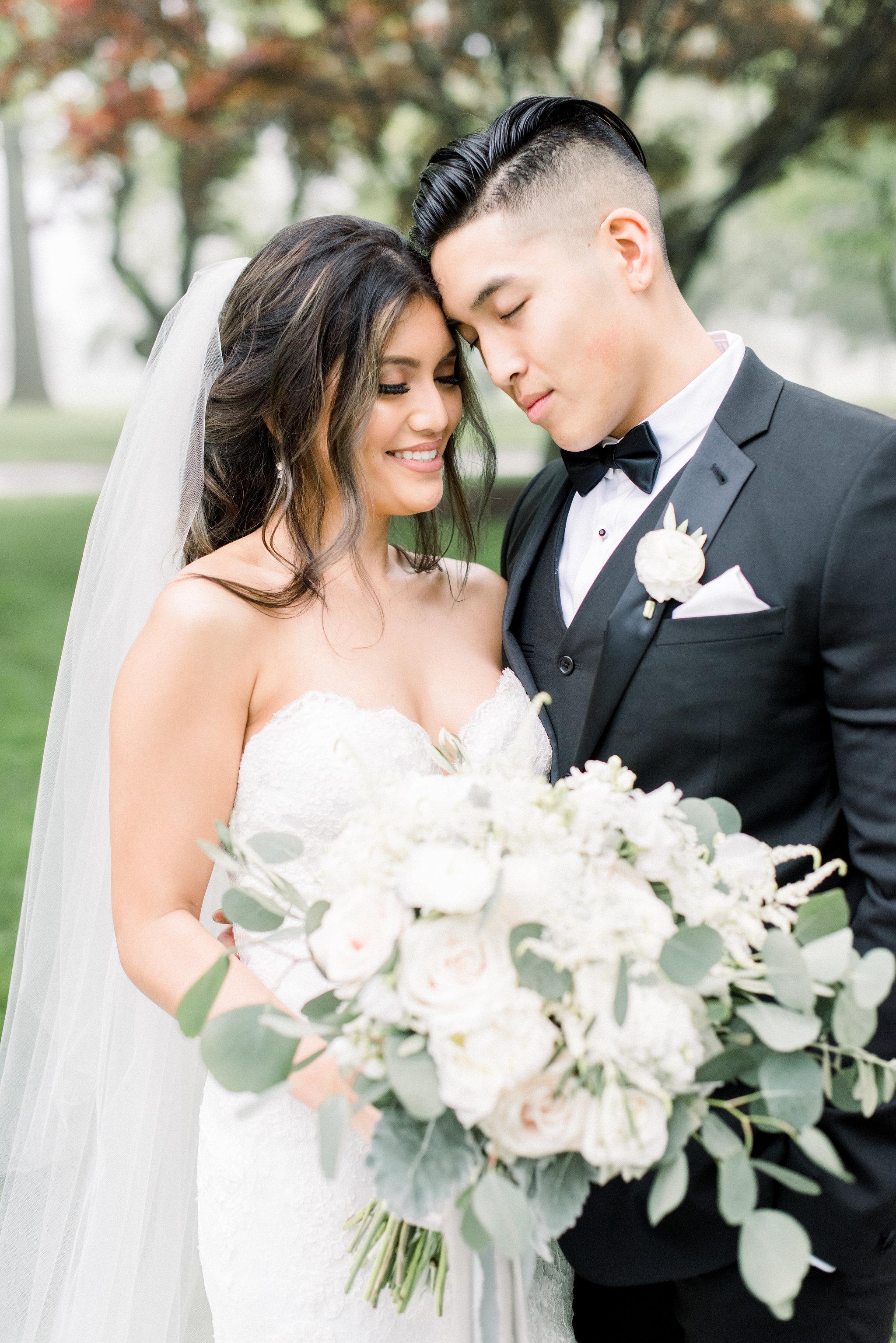 Best wedding planners in Philadelphia