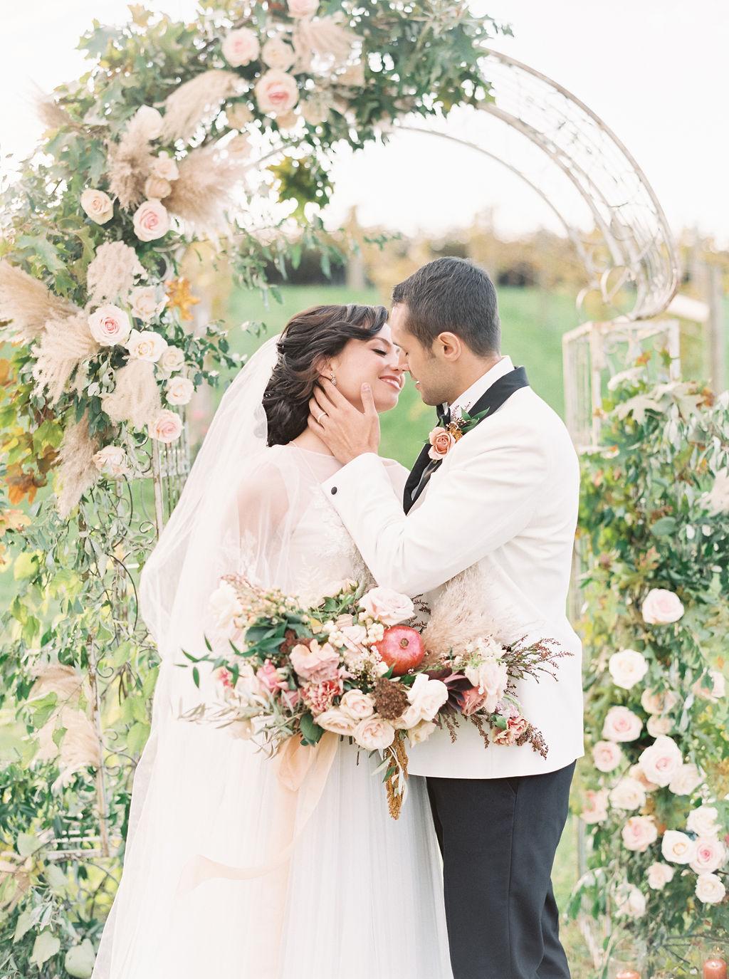Wedding planning services Philadelphia
