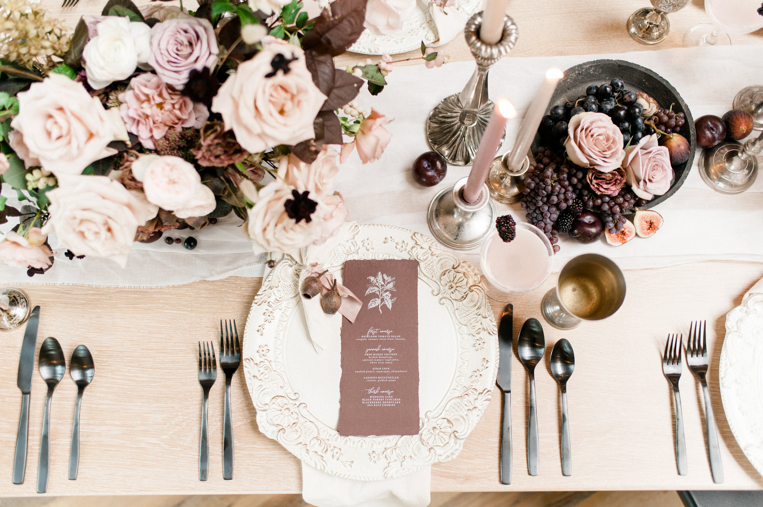 Wedding planners in PA