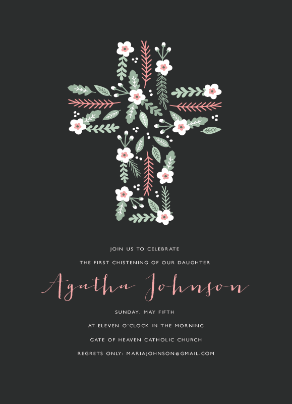 floral-cross-christening-photo.png