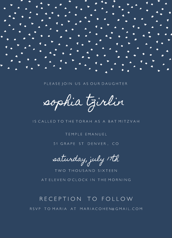 bat-bar-mitzvah-blue-confetti-invite.png