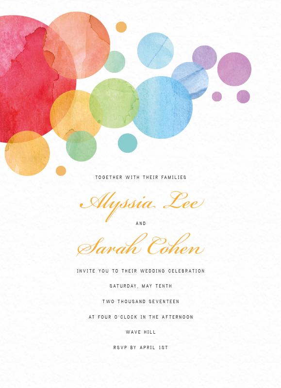 watercolor-bubbles-wedding.png