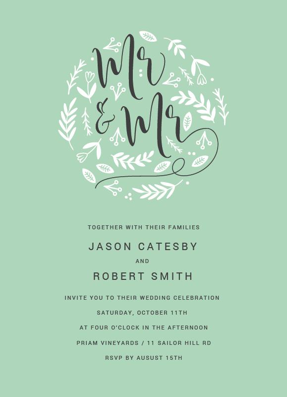 mr-wedding-invite.png