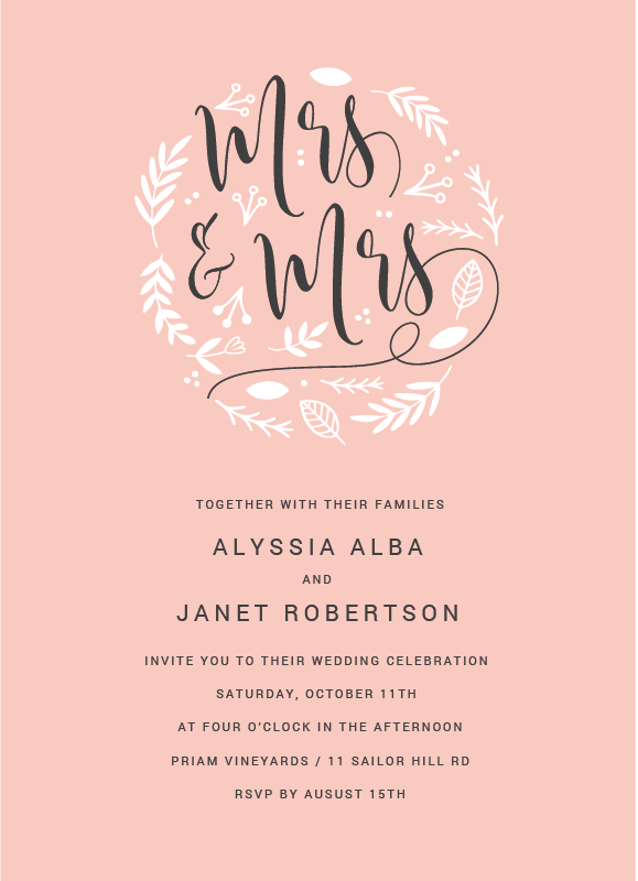 mrs-wedding-invite.png