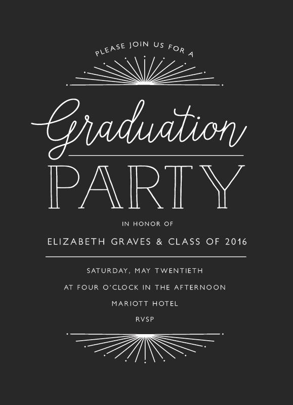 graduation-art-deco-party-invite.png