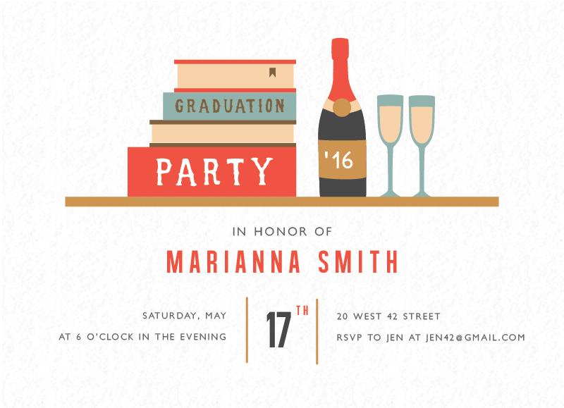 graduation-party-bookshelf.png