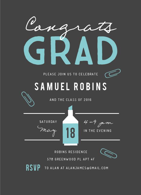 highlighter-grad-invite.png