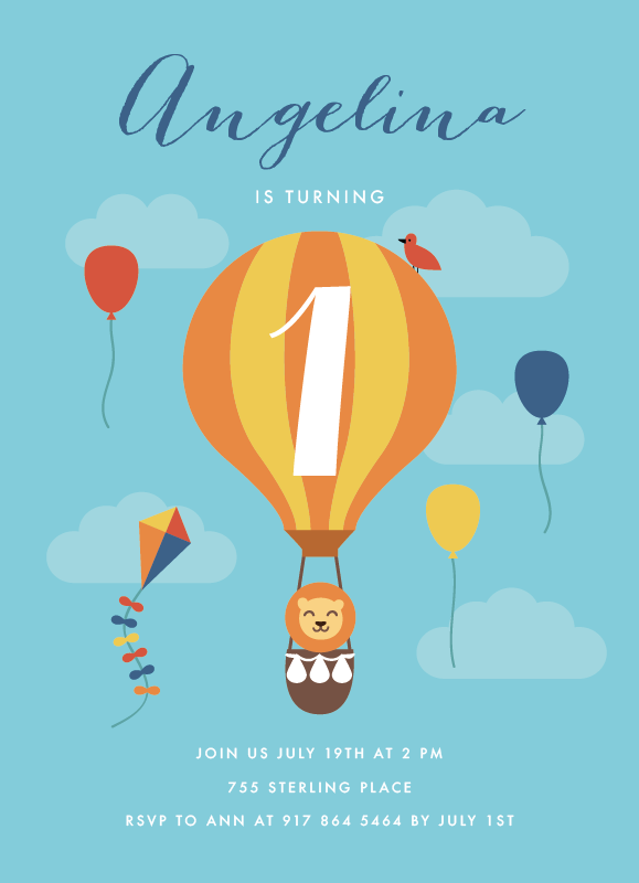 hot-air-balloon-first-birthday.png