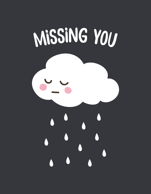 cartoon-cloud-missing-you.jpg