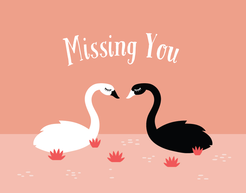 swans-missing-you.jpg
