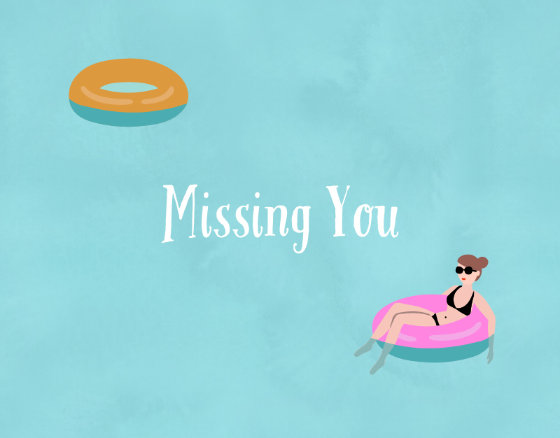 missing-you-float.jpg