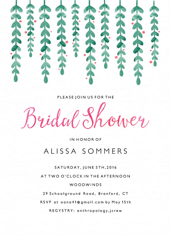 willow-watercolor-bridal-shower.jpg