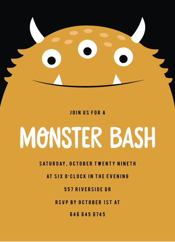 monster-bash-halloween-party.png