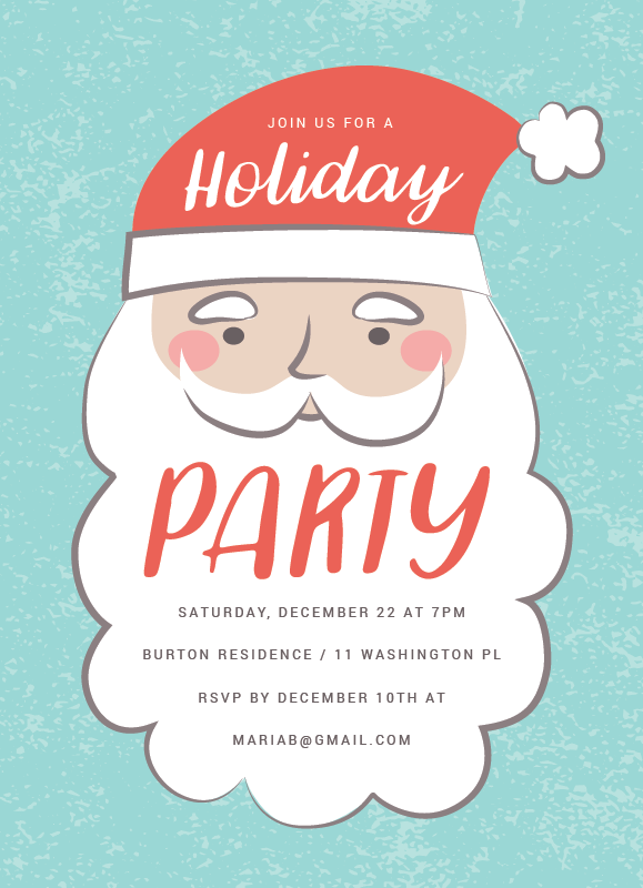 vintage-santa-party.png