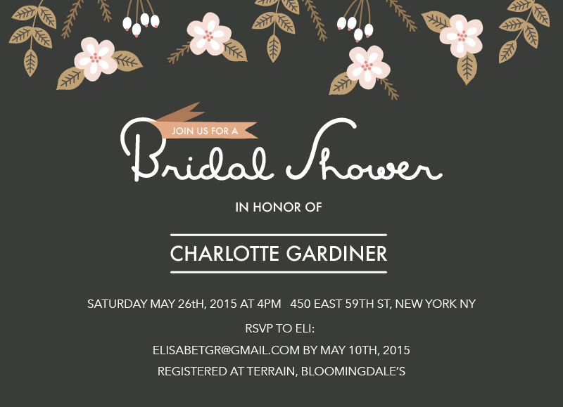 _charcoal-bridal-shower.png