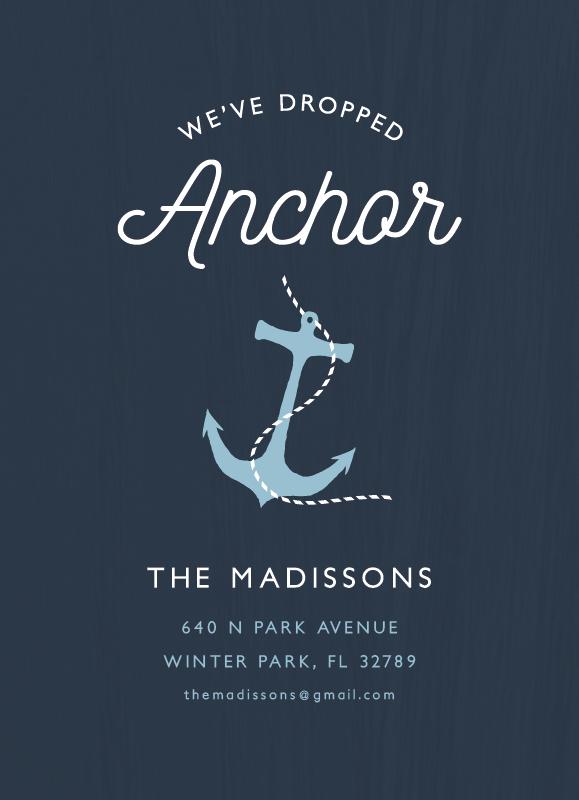 anchor-moving.jpg