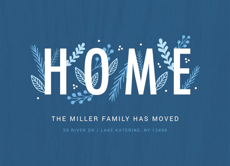 blue-home-moving.jpg