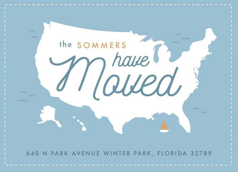 us-map-moving.jpg