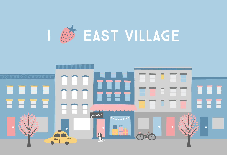 ev-bday-postcard.jpg