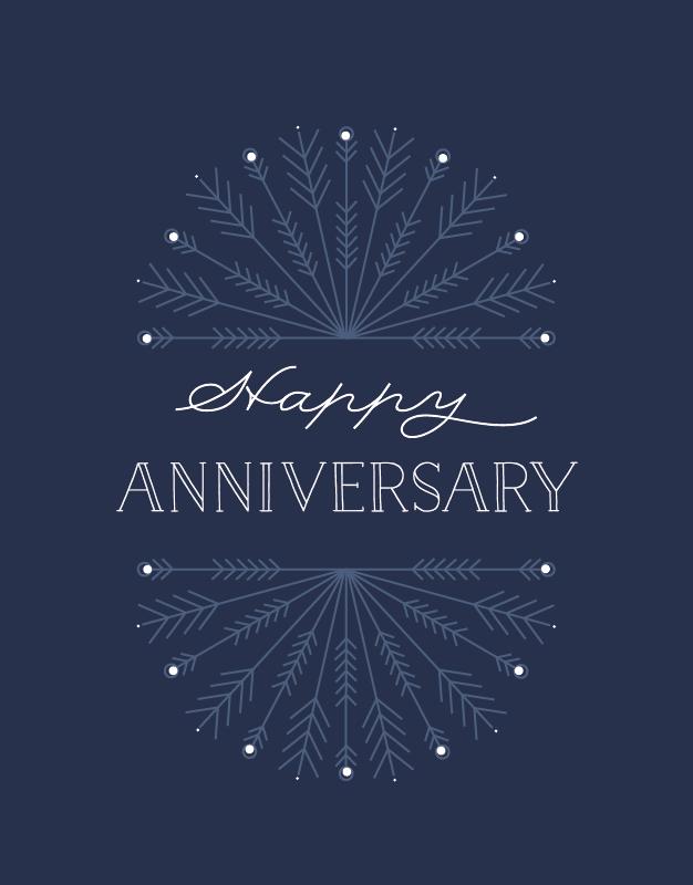 happy-anniversary-snowflake.png
