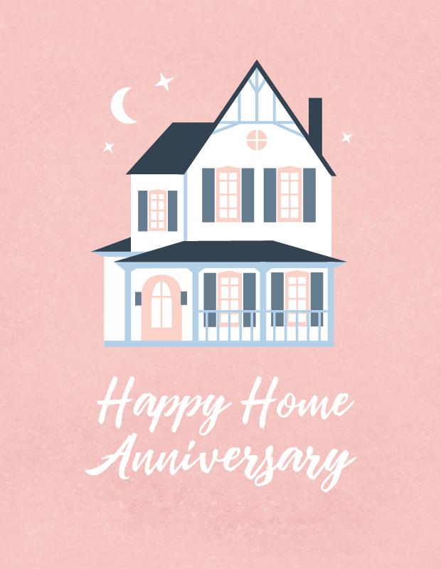 home-anniversary-victorian-house.png