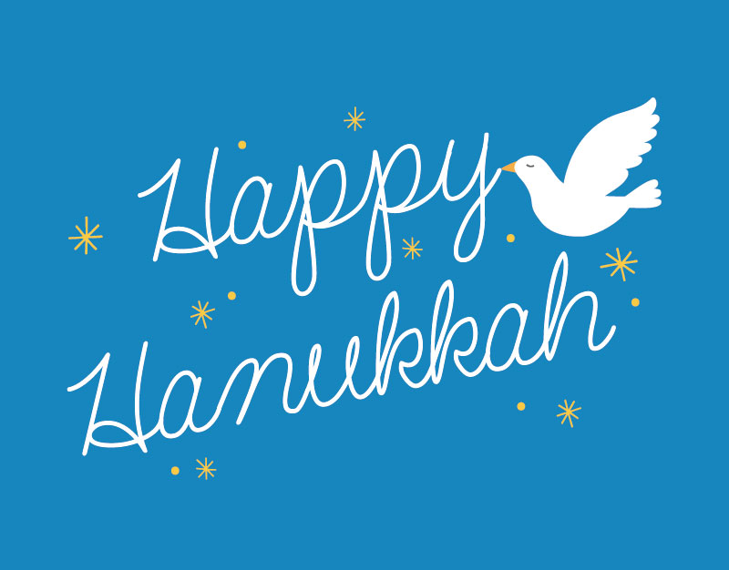 blue-dove-hanukkah.jpg