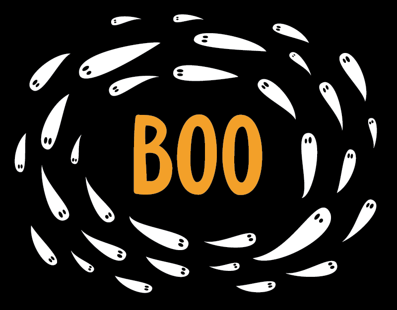 boo-ghosts.png