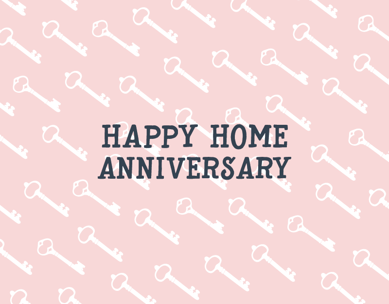 home-anniversary-wallpaper-2.png