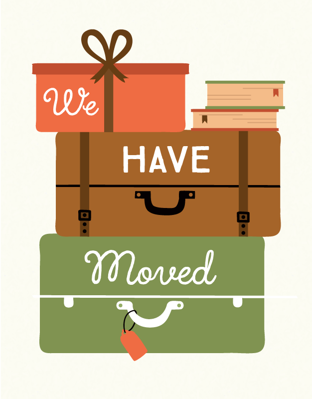 suitcases-moving-card.png
